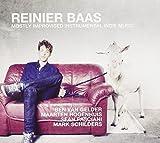 Miiim by Reinier Baas