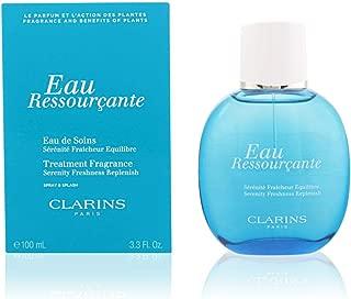 Best eau ressourcante perfume Reviews