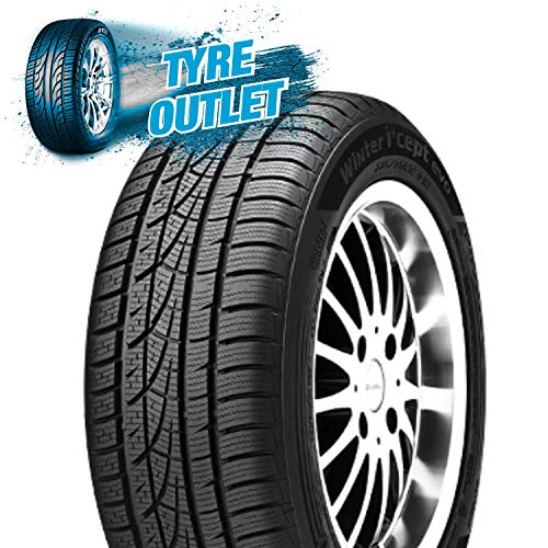 235/70 R16 WINTER i cept EVO 109H XL HANKOOK DOT14