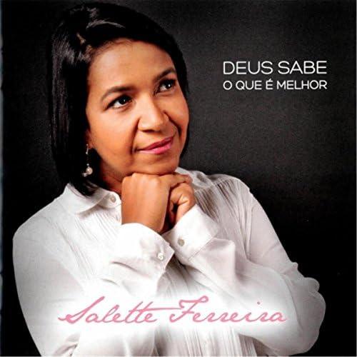 Salette Ferreira