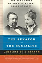 Best the senator and the socialite Reviews
