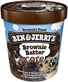 Best jerry ice cream Reviews