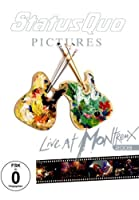 Live at Montreux 2009 [Import anglais]
