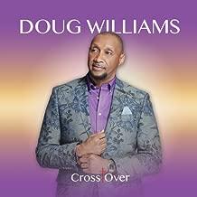 Best doug williams music Reviews
