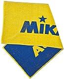 MIKASA Bench Towel - Toalla de baño