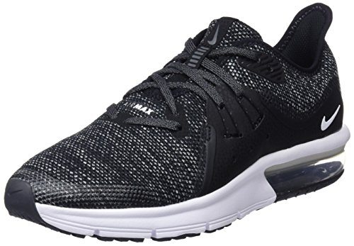 Nike Air Max Sequent 3 (Kids)