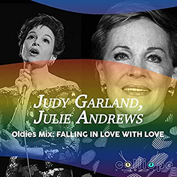 Oldies Mix: Falling in Love with Love