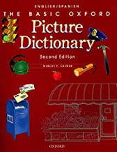 Best oxford dictionary of contemporary english Reviews
