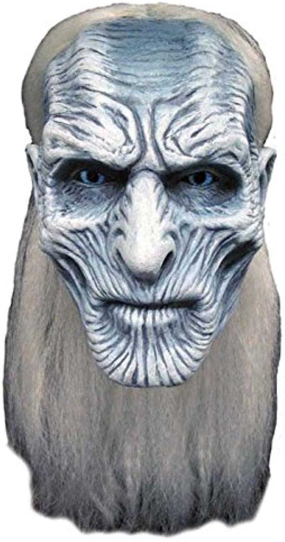 Adult Game of Thrones wei Walker Maske