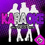 Schatzi schenk mir ein Foto (Karaoke Lead Vocal Demo)