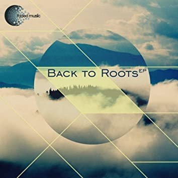 Back To Roots EP