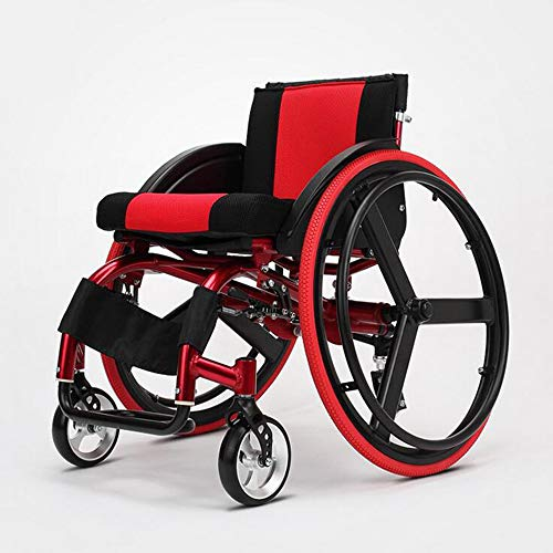Sports And Leisure Wheelchair