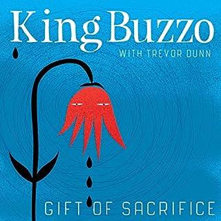Gift of Sacrifice [Vinyl LP]