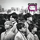 amp / Da-iCE