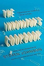 Cover of The Innovator's Cookbook by Steven Johnson