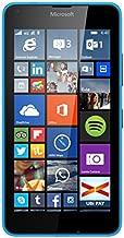 Nokia Lumia 640 LTE RM-1073 (Cyan) - GSM Unlocked - International Version