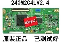 for samgsung LTM240M2-L0 2 screen 240M2C4LV2.4 logic board