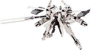 NieR:Automata プラスチックモデルキット 飛行ユニットHo229 Type-B & 2B(ヨルハ二号B型)