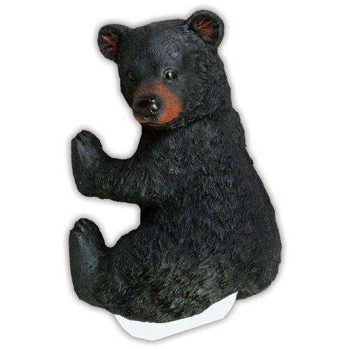 LL Home Bear Toilet Paper Holder