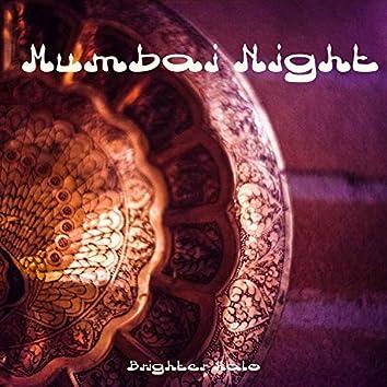 Mumbai Night