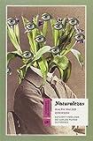 Naturalezas (Cuadernos de Horizonte)...