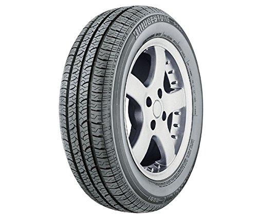 Bridgestone B 381  - 145/80R14 76T - Sommerreifen