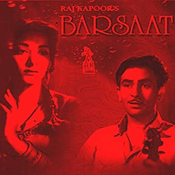 Barsaat (Original Motion Picture Soundtrack)