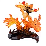 Byrhgood Niños Anime Adulto Modelo Boutique Naruto Toys Unlimited Firepower...