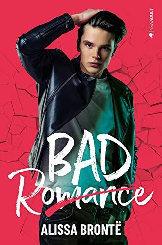 Bad Romance PDF EPUB Gratis descargar completo