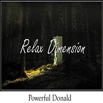 Relax Dimension