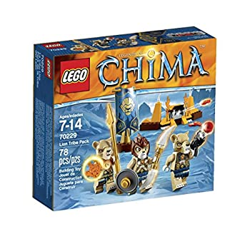 Best lego chima minifigures Reviews