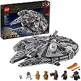 LEGO Star Wars: The Rise of Skywalker...