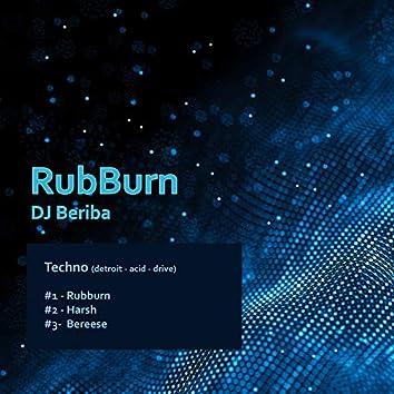 RubBurn