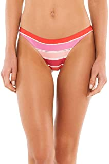vix swimwear 2017