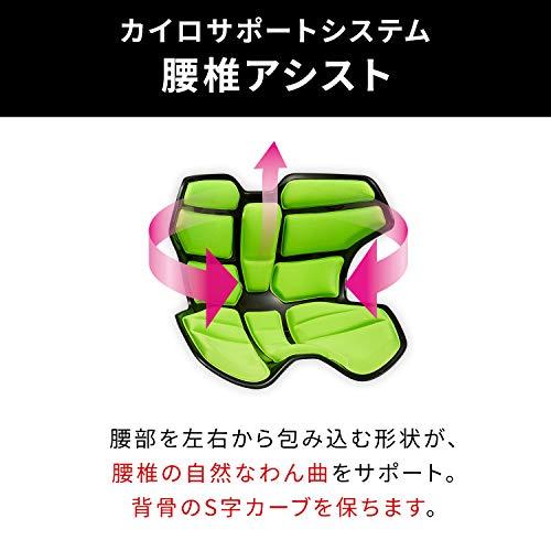 【Amazon.co.jp限定】StyleAthleteⅡ(スタイルアスリートツー)