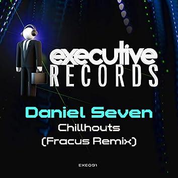 Chillhouts (Fracus Remix)