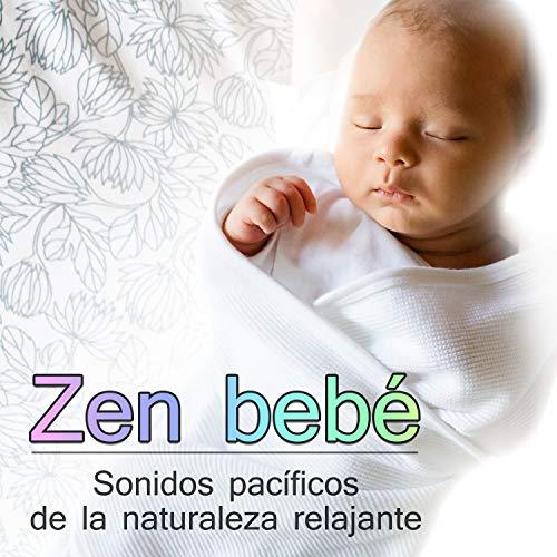 Baño bebé (Reduce el estres)