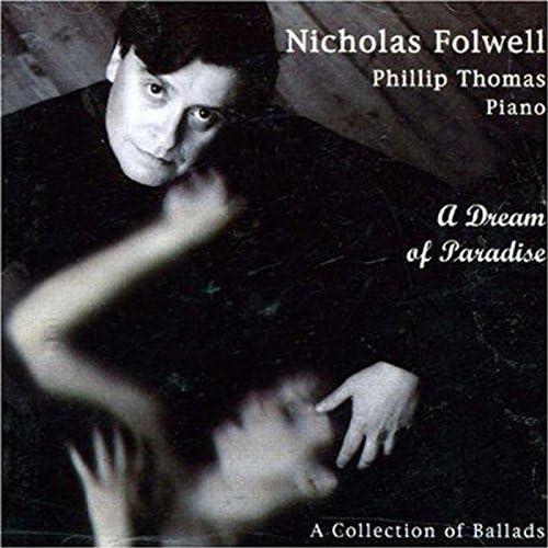 Nicholas Folwell
