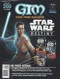 Game Trade Magazine #200 GTM