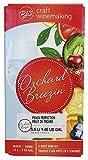 Orchard Breezin' Peach Perfection Wine Cooler Recipe Kit