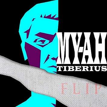 TIBERIUS FLIP