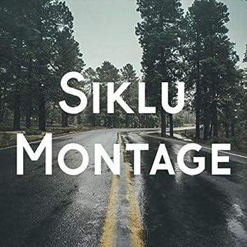 Montage - EP