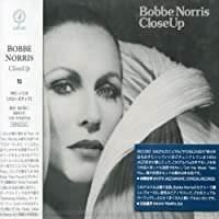 Close Up by Bobbe Norris (2002-02-26)