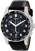 Victorinox Chrono Classic XLS Quartz Men's Watch 241651
