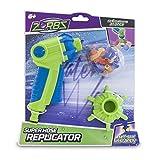 Zorbz- Disney Replicador de Globos de Agua, Color, Unico (Giochi Preziosi UPR04000)
