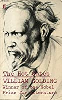 Hot Gates and Other Occasional Pieces 0156421801 Book Cover