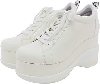 [ハニーミーハニー] sneakers (19s-ev-01)