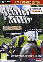 Agricultural Simulator: New Extended Edition (PC) (輸入版)