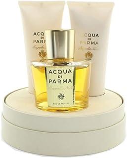 Acqua Di Parma Magnolia Nobile Eau de Parfum 100 V