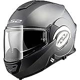 casco xxl modular